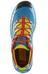 La Sportiva Ultra Raptor Hardloopschoenen Heren geel/blauw